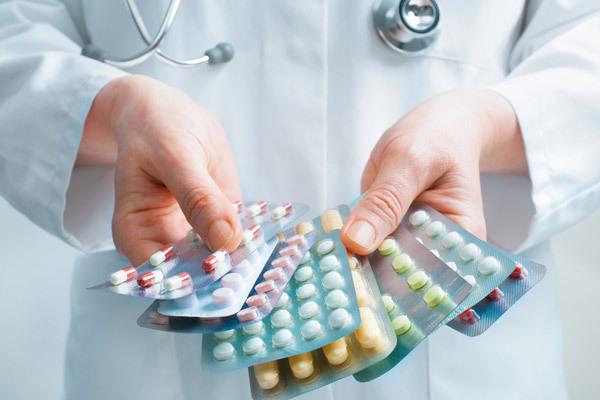 Почему исчезают привычные нам лекарства?