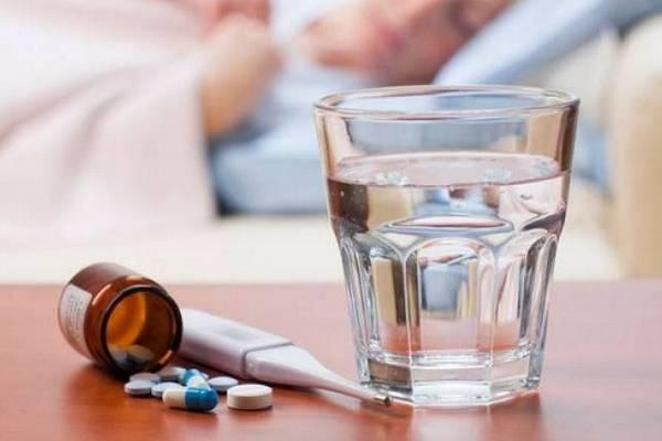 Пандемический грипп унес жизни пятерых смолян