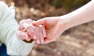 Алтайские ученые разработали лекарство от старости
