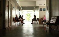В Москве стартует программа помощи пациентам, страдающим от боли