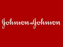 Компания Johnson&Johnson оказалась в центре громкого скандала