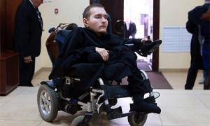 Операция по пересадке головы обойдется в 10 миллионов евро