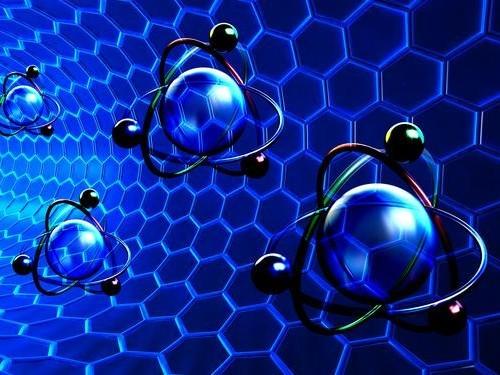 Наночастицы предотвратят преждевременные роды