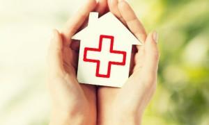 В Липецкой области врачам увеличат соцвыплаты на покупку жилья