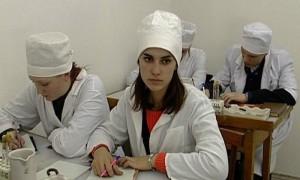 На сайте Минздрава опубликованы тесты для первичной аккредитации выпускников медвузов