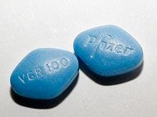 Новое устройство быстро выявит фальшивые лекарства