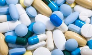 На льготные лекарства в Подмосковье будет потрачено 6,5 млрд рублей