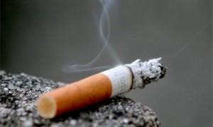 Почему не все курильщики болеют раком легких?