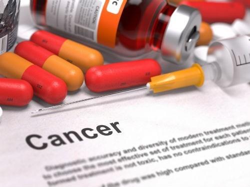 В России увеличилась смертность от онкологических заболеваний
