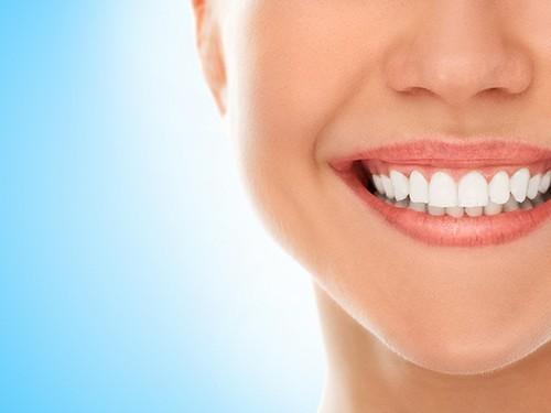 Зубы мудрости, важность гигиены и олимпиада по отбеливанию зубов