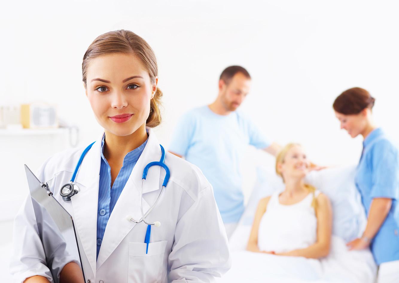 Что у врачей под столом фото 14 фотография