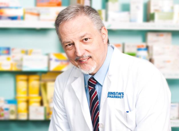 В столичных медучреждениях появятся советы по защите прав врачей и медсестер