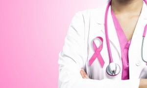 Появился бюстгальтер, определяющий рак груди на самой ранней стадии
