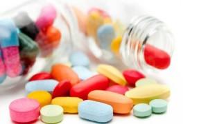 Лекарств без побочных эффектов не бывает!