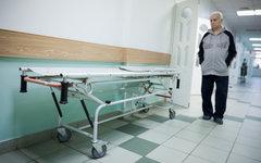 В Подольске откроется новый онкологический центр