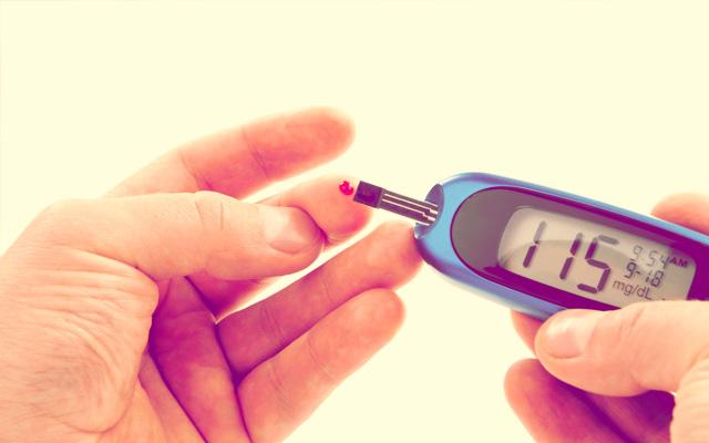 Ученые: новый тип сахарного диабета можно лечить блокировкой иммунных клеток
