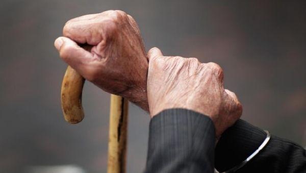 Ученые обещают «выключить» старение