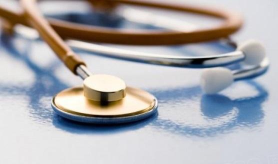 За переезд на село врачам до 50 лет заплатят по миллиону