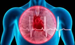 Контроль над гневом снижает остановки сердца
