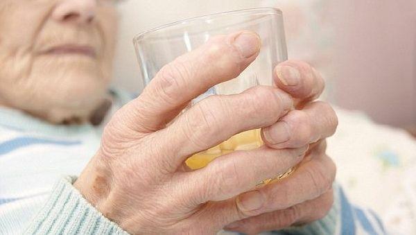 Отношение к старости сказывается на здоровье