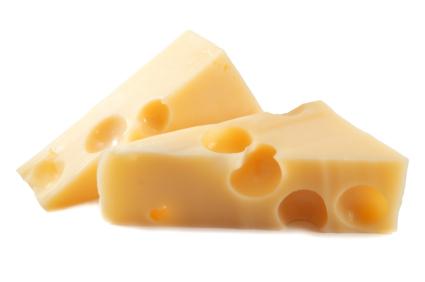 Сыр: профилактика диабета