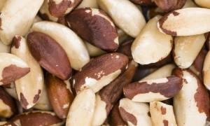 Исследование: орехи помогут в профилактике болезней сердца