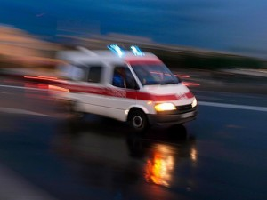 Росздравнадзор нашел нарушения в работе московской станции скорой помощи