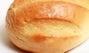 Хлеб повышает риск рака легких