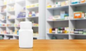 Минздрав определит порядок взаимозаменяемости зарегистрированных лекарств