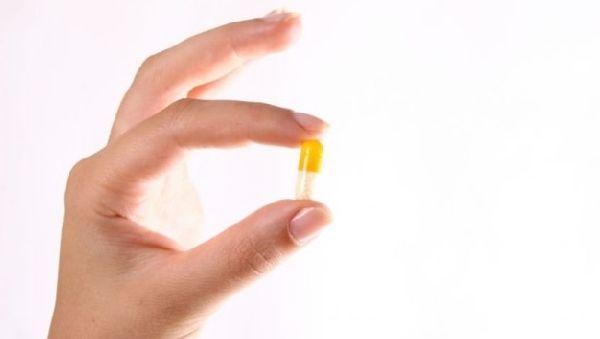 До или после еды: когда лучше принимать лекарства?