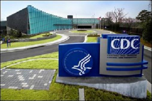CDC подготовили новые рекомендации по назначению наркотических обезболивающих
