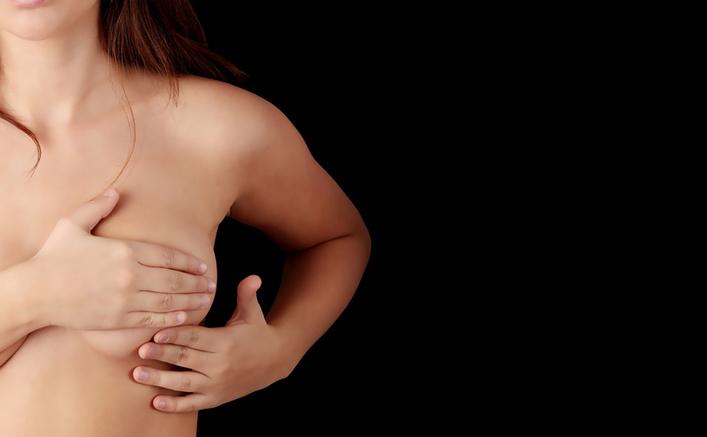 Новый тест точно покажет, нужна ли химиотерапия при раке груди