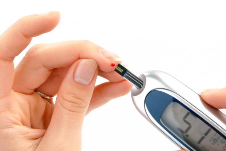 Погода влияет на риск возникновения диабета