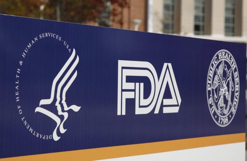 FDA будет поощрять создание дженериков наркотических обезболивающих с дополнительной защитой от немедицинского применения