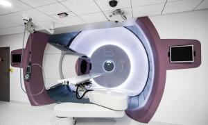 В Обнинске запущен протонный комплекс для лечения онкологических заболеваний
