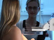 Маммография подскажет риск развития сердечно-сосудистых заболеваний