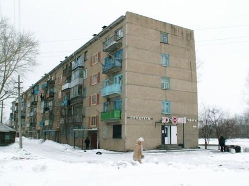 На Алтае жители 10 сел остались без больницы