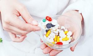 Дистрибуторам могут разрешить ввозить незарегистрированные медикаменты