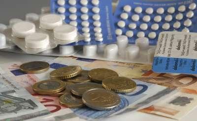 К 2040 году всемирные затраты на здравоохранение достигнут 18,28 трлн долларов