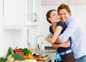 Брак помогает справиться с раком – ученые