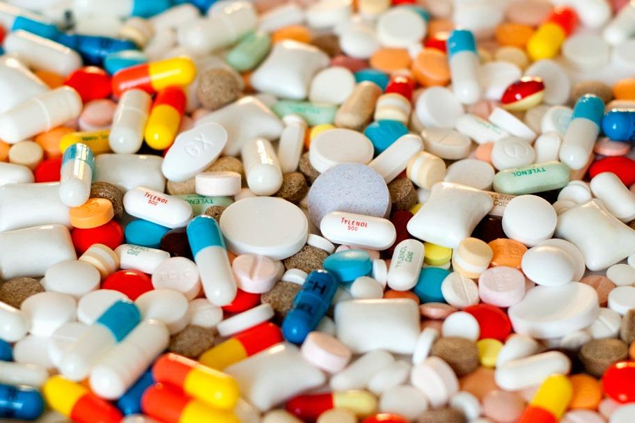 Росздравнадзор стал чаще регистрировать импортные медицинские изделия