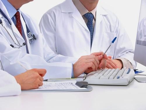 Патологоанатомы начнут повышать квалификацию дистанционно