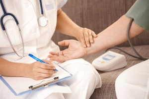 Ученые предложили новый подход в лечении аритмии