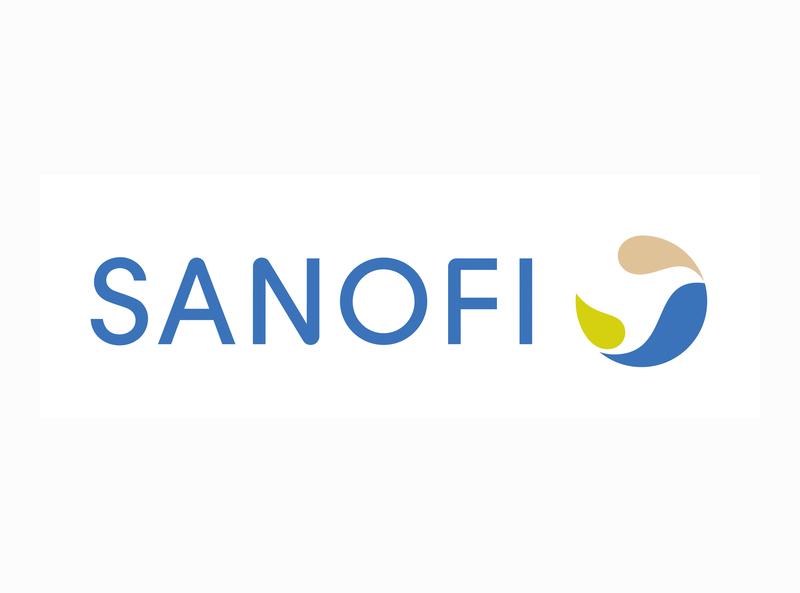 Sanofi вложит 300 млн евро в расширение производства биологических препаратов