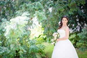 «Горько» на свадьбе. Давно ли существует эта традиция?