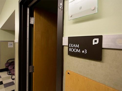 В Италии врачи не желают делать аборты
