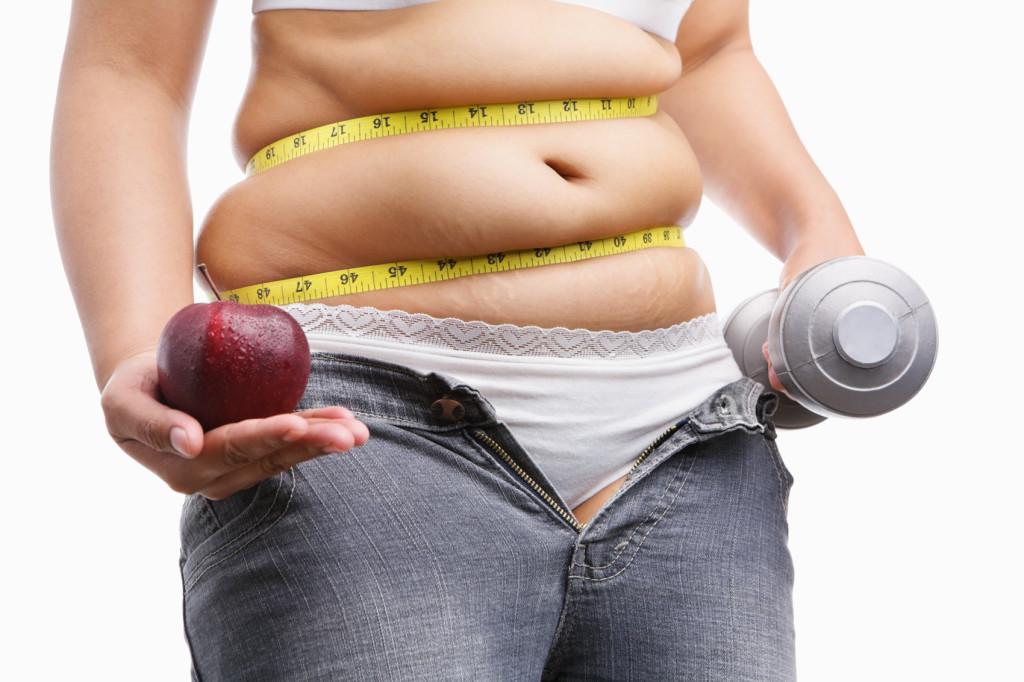 Рентгенэндоваскулярная эмболизация левой желудочной артерии – новый малоинвазивный метод лечения морбидного ожирения