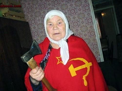 В России появится служба защиты прав пациентов с психическими заболеваниями