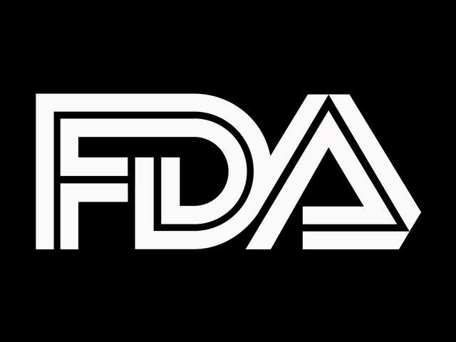 FDA зарегистрировала препарат для лечения веноокклюзионной болезни печени