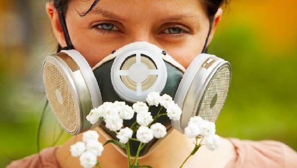 Пыльцевая аллергия: избежать или лечить?